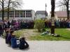 An der Grundschule