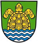 Gemeinde Grünheide Mark