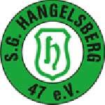 Sportverein SG Hangelsberg 47 e.V.