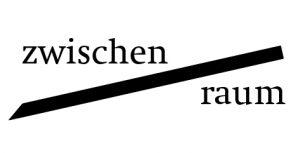 Ausstellung zwischen / raum, Clara Grunwald Campus Hangelsberg, Freie Montessori Grundschule Hangelsberg, Gemeinsamer Projekttag mit der Clara Grunwald-Grundschule Berlin, jüdisches Landwerk Neuendorf, künstlerische Workshops, Montessori Pädagogin Clara Grunwald
