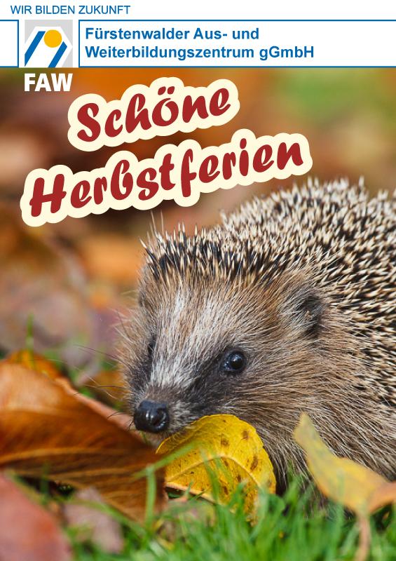 faw_schoene-herbstferien-2016