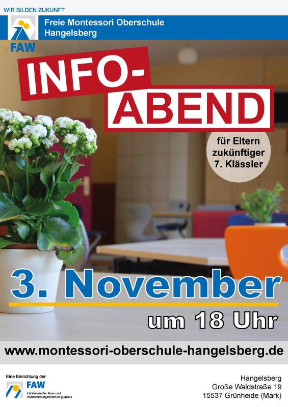 montessori-oberschule-hangelsberg_infoabend-am-3-november-2016_neu