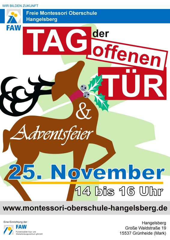 MOH_Tag-der-offenen-Tuer + Adventsfeier-am-25-November-2016