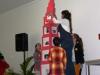 Aufbau des rosa Turms_3