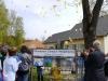 Wunschballons_5