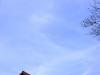 Wunschballons am Himmel_3