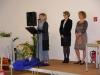 Marion Micheel, Kerstin, Kleist, Andrea Knospe