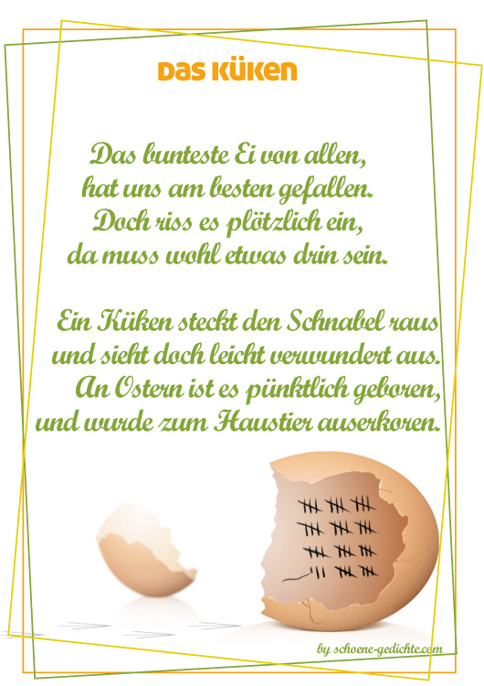 FAWZ_Osterferien-Gedicht 2020