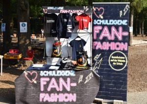Fan-Fashion